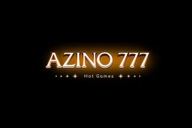 Пятеро украинцев управляли крупнейшим российским казино Azino777. Новые подробности дела