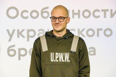 Глеб Петров, Madcats