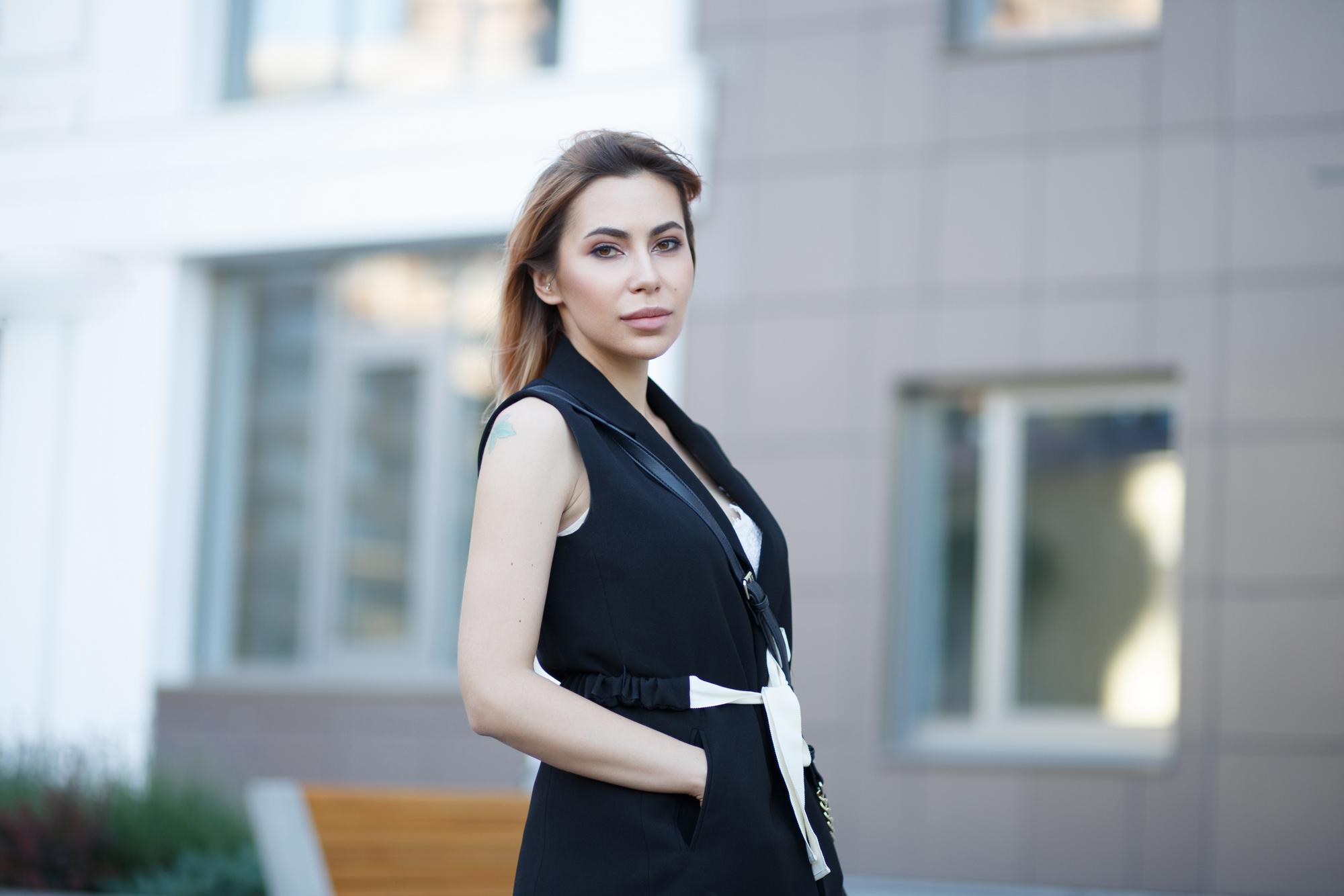 Людмила Полино