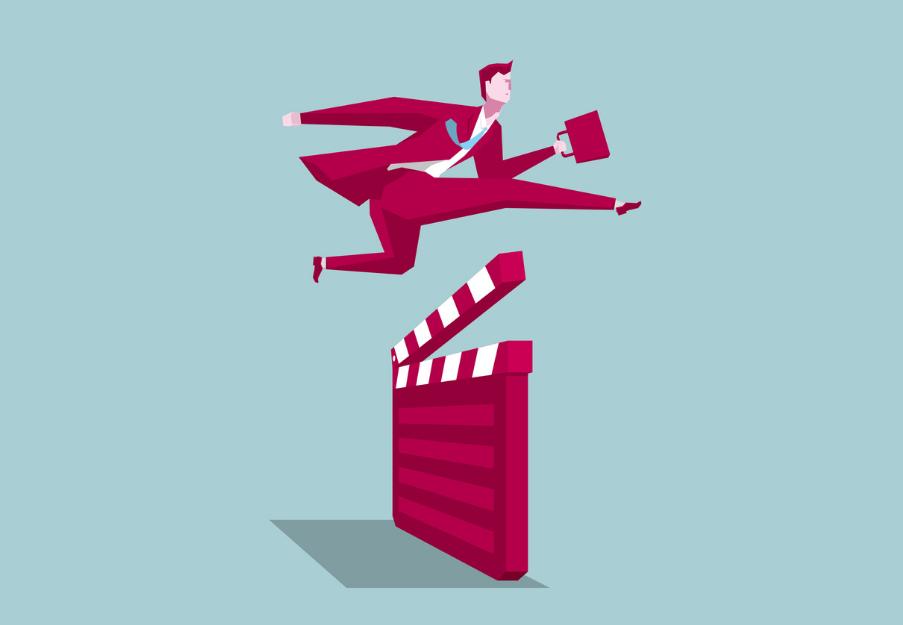 5 лучших европейских фильмов о предпринимателях. Вот почему их стоит посмотреть