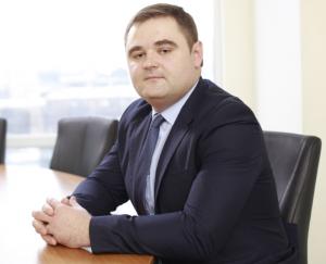 Руслан Редька