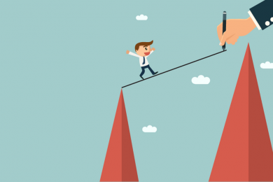 Как устроиться на работу в венчурный фонд. 9 советов американского инвестора