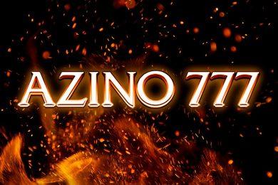 Онлайн-казино Azino777 управляли из Украины. Что об этом известно