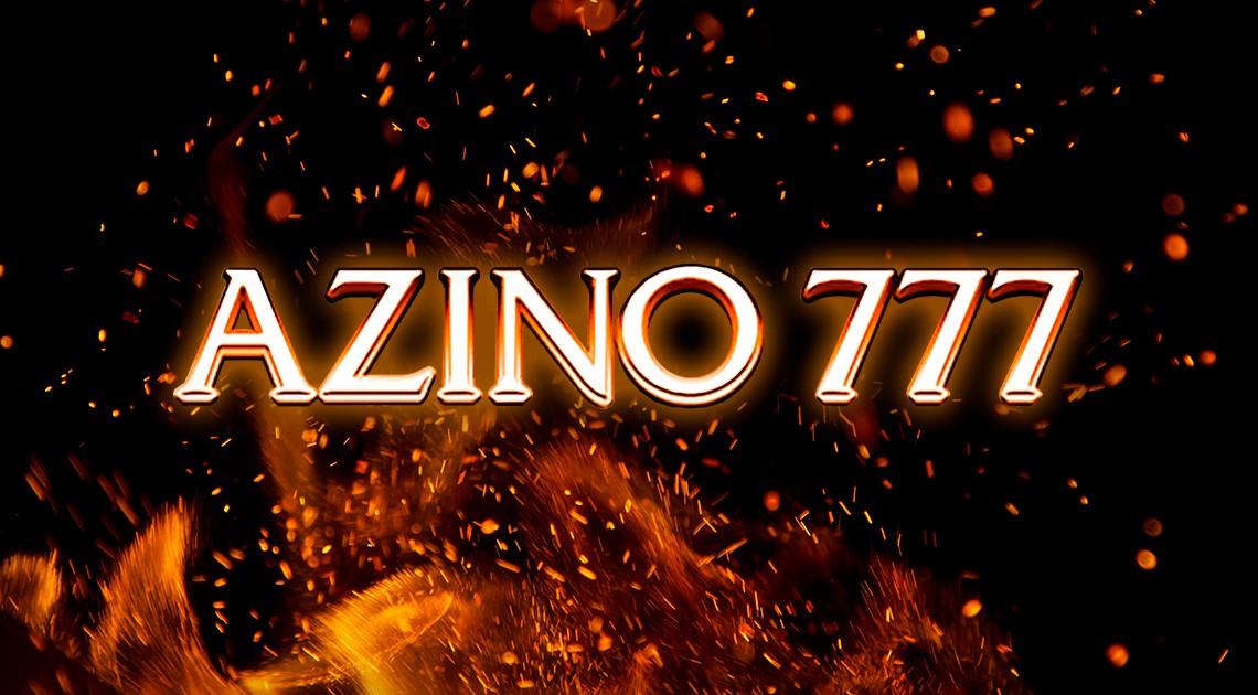 Онлайн-казино Azino777 управляли из Украины | MC.today