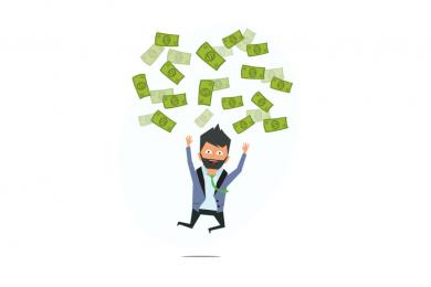 Покупка-продажа валюты онлайн, меньше бюрократии и контроля. Почему мы так ждали закон «О валюте»