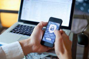 Подписать договор с помощью телефона. Разбираемся, что такое Mobile ID и как он помогает вести дела