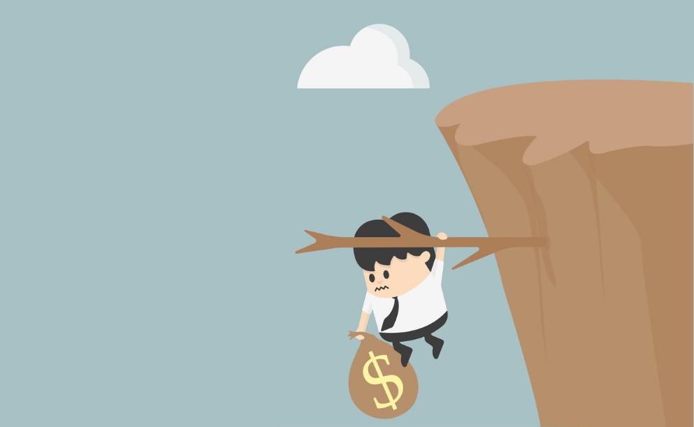 IT-компании тратят до $10 тыс., чтобы закрыть вакансию. Вот как можно сэкономить на поиске специалиста