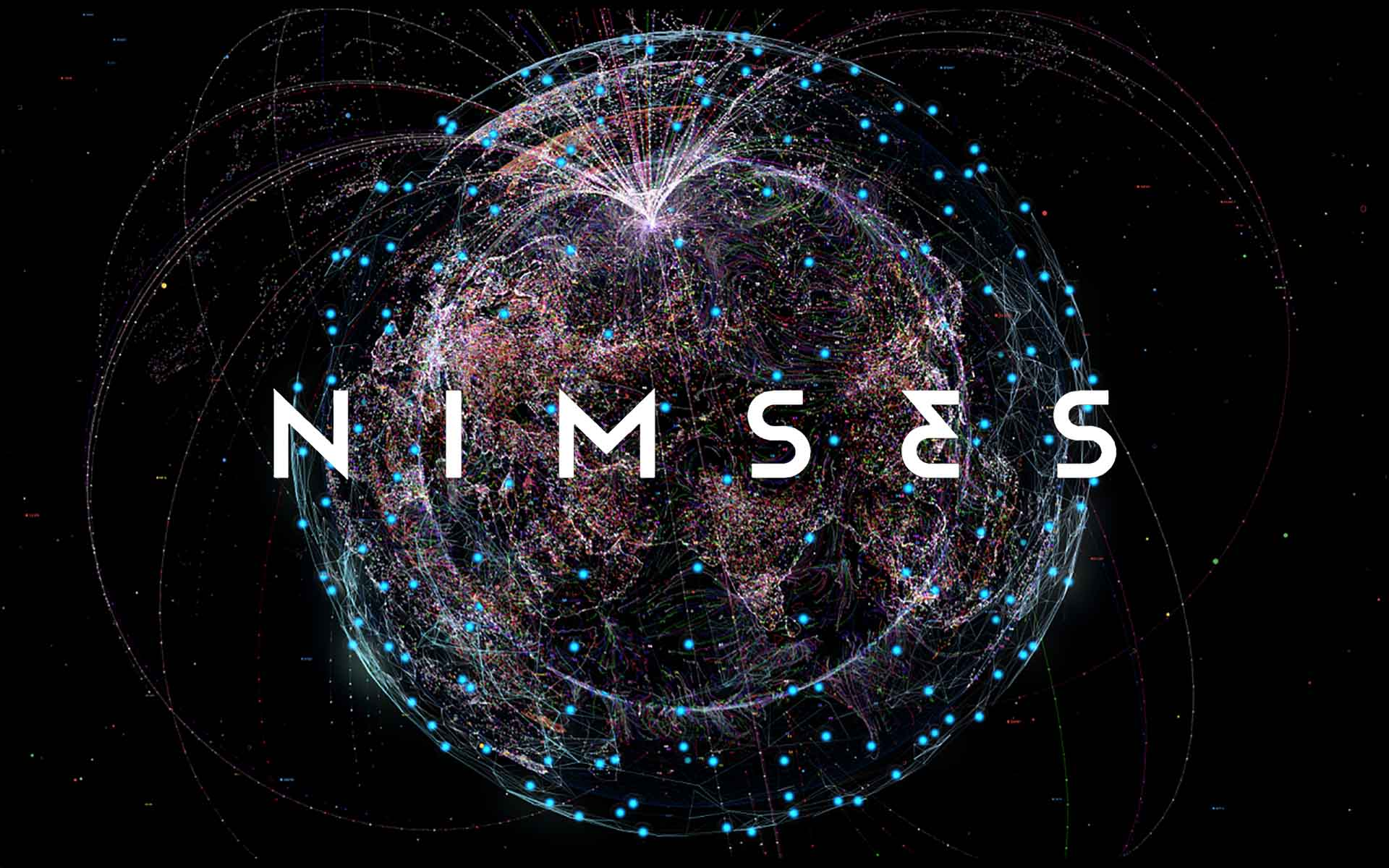 Украинское приложение Nimses, которое было вирусным в 2017, выпустило обновление