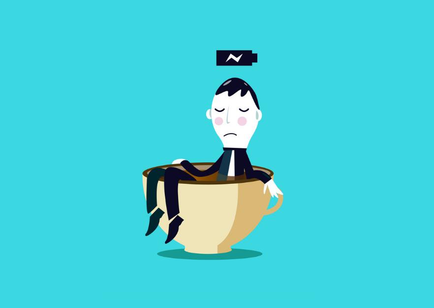 Почему надо меньше работать и больше времени уделять хобби: мнение автора Harvard Business Review