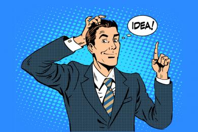 10 полезных ресурсов для поиска англоязычного копирайтера