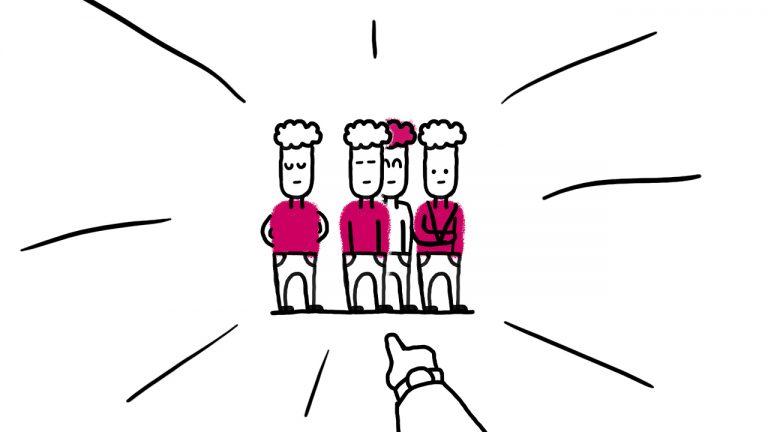 Как завалить дизайн-проект: 10 вредных советов маркетологам и собственникам от Егора Валовски из Nextpage