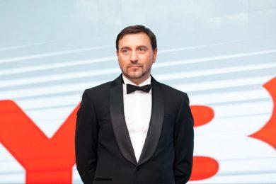 Вячеслав Лысенко