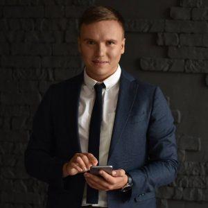 Артур Лупашко, Ribas Hotels Group