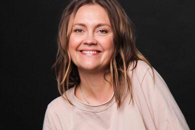 Анастасия Буковская, Family Production
