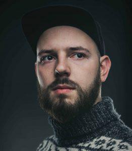 Дмитрий Билаш, 25 лет