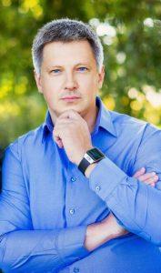 Андрей Покотилов