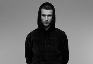 Иван Войтович, 24 года