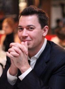 Сергей Бадритдинов