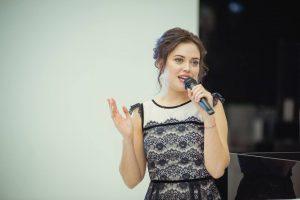 Анонс: Ольга Афанасьева из UVCA расскажет в онлайн-интервью, как привлечь инвестиции в ваш стартапАнонс: Ольга Афанасьева из UVCA расскажет в онлайн-интервью, как привлечь инвестиции в ваш стартап