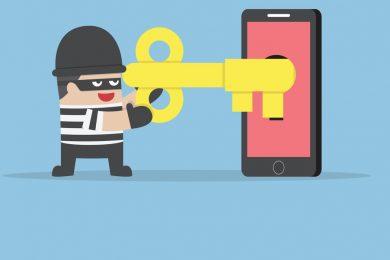 Снова вляпались. Facebook «слил» информацию о 540 млн пользователей, в том числе их пароли
