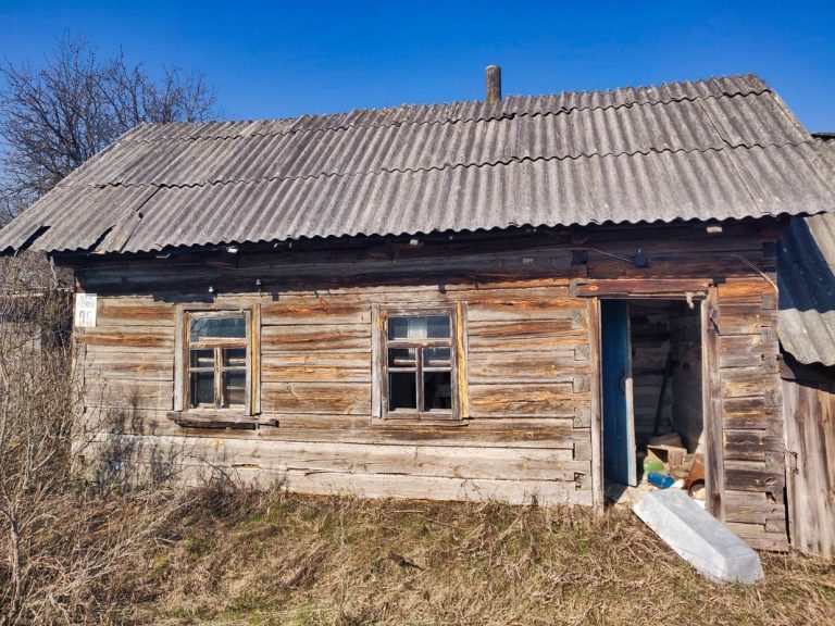 В Чернобыльскую зону отчуждения едут «нелегалы» со всего мира. Радиация и дикие звери – это все байки для туристов, считают они.