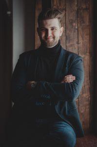 Александр Мухин, ПроSales