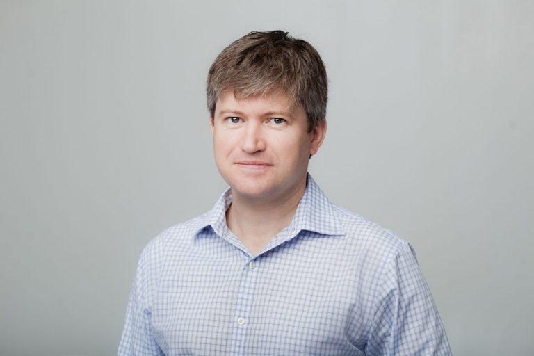 Артем Коханевич, GigaCloud