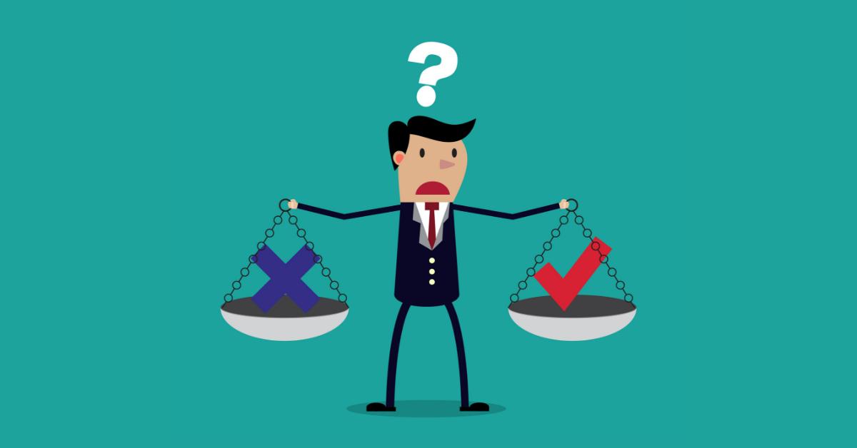 7 самых распространенных ошибок в SEO – исследование Serpstat. Рассказываем, как их исправить
