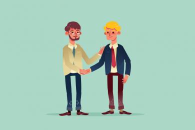 «Если не можете убедить – запутайте». Вот истинные значения 25 фраз из диалогов дизайнеров и заказчиков