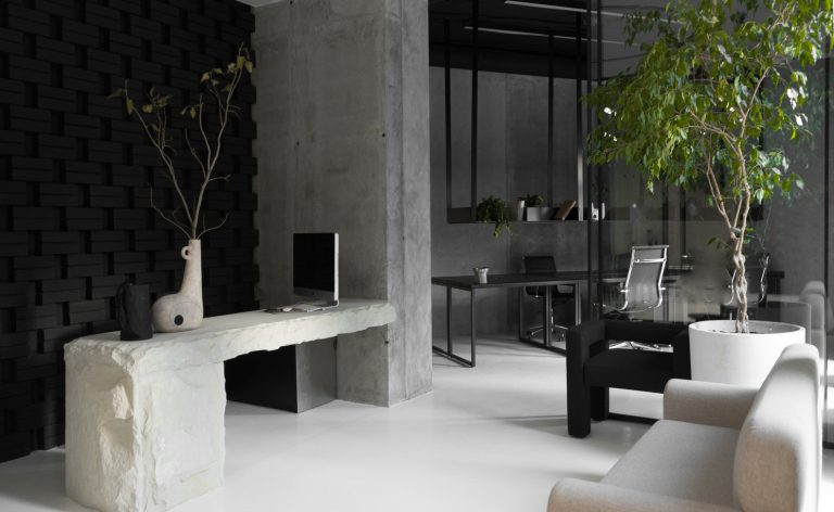 Faina Design