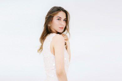 Яна Анохина, Voeu Du Coeur