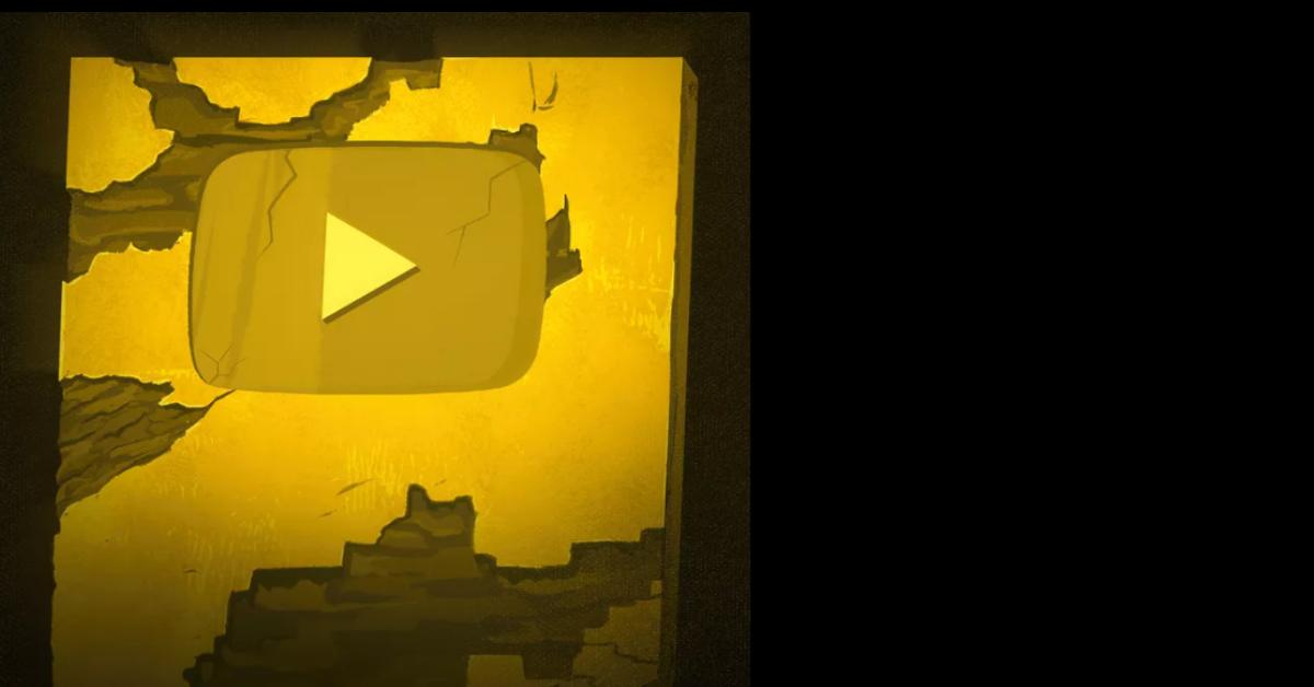 Рекламный апокалипсис и мутные алгоритмы. YouTube объявил войну блогерам и победил в ней