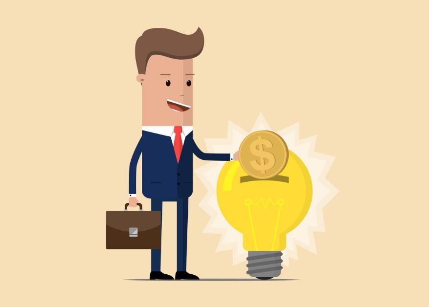 Куда вложить деньги: правила эффективных инвестиций