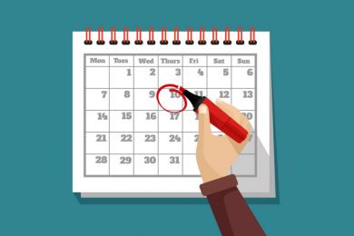 7 мероприятий июня, которые стоит посетить предпринимателям, маркетологам и HR менеджерам