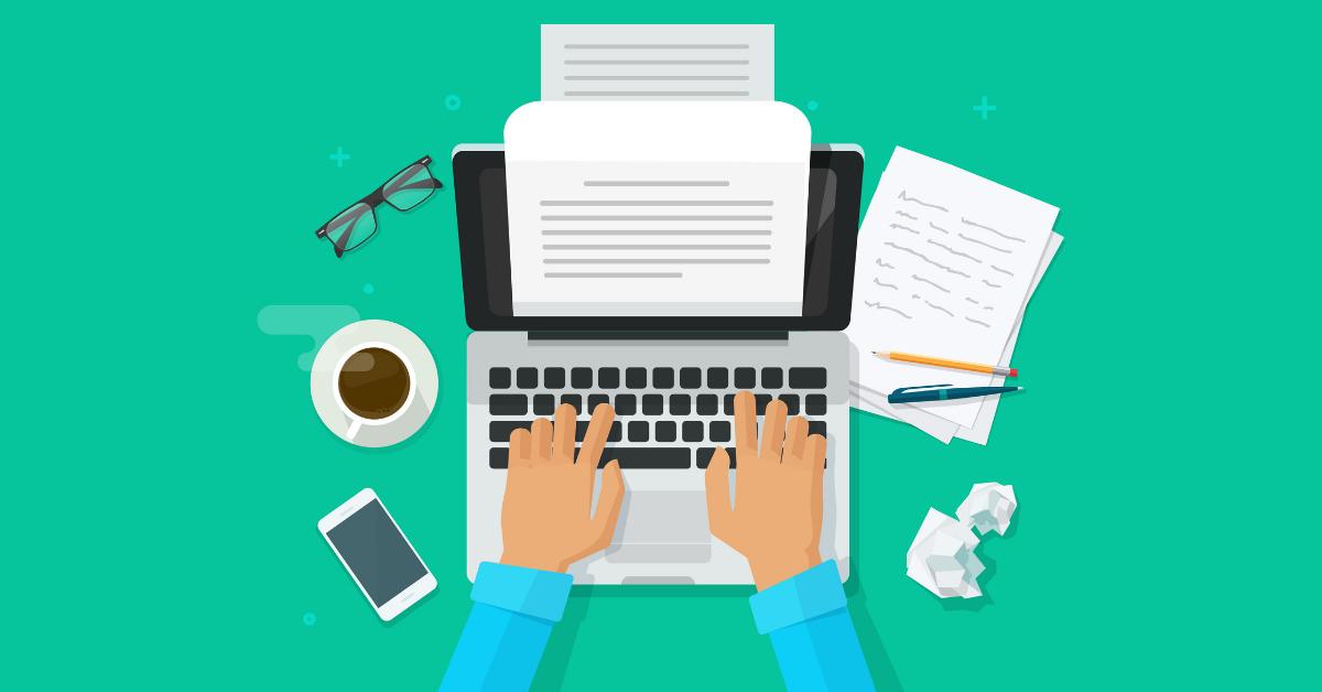 7 курсов писательского мастерства и копирайтинга. Вот чему вы сможете там научиться