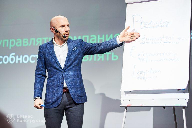 Кирилл Куницкий
