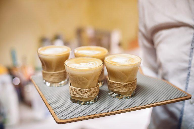 DeCoupaGe cafe