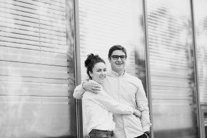 Никита и Ксения Фурсовы — основатели международного бренда дизайнерских подарков 1DEA.me.