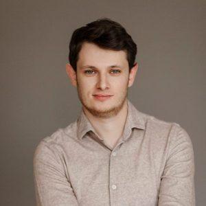 Кирилл Городнер