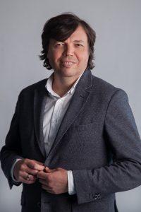 Александр Почкун