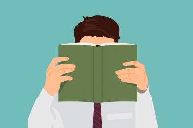 7 книг об истории и развитии известных корпораций. Вот чем они полезны предпринимателям