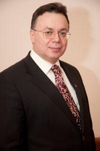 Вячеслав Шатилло