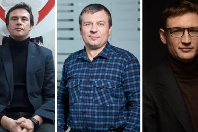 «За год потеряли около 3 млн грн». «ПриватБанк», OLX, Karabas.com и другие – о борьбе мошенниками