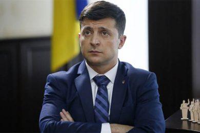 Победы украинцев в Каннах и Зеленский встретился с бизнесом. Главные новости недели