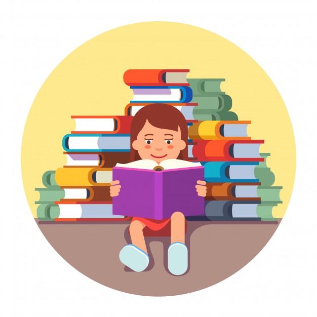 10 книг для бизнесмена