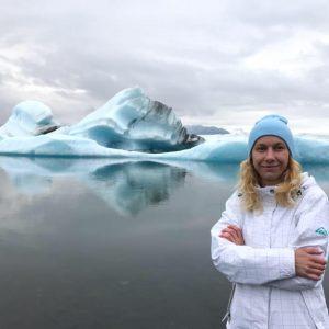 6 тыс. км за 14 дней по Исландии: почему туда стоит поехать и сколько стоит путешествие