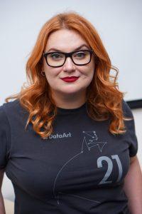 Анна Великоиваненко