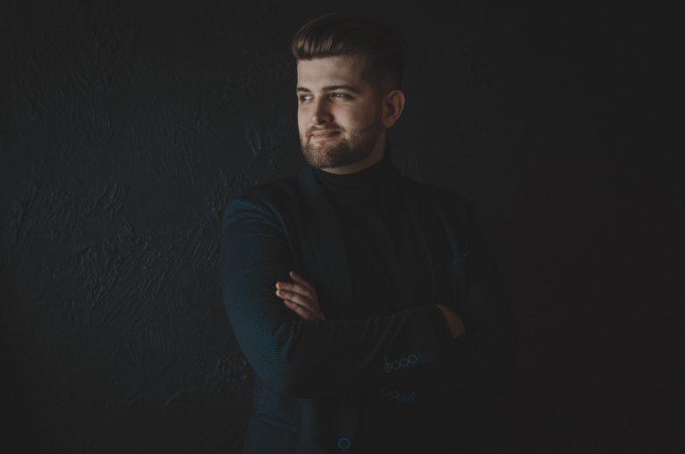 Александр Мухин, The Wolf of Web Street