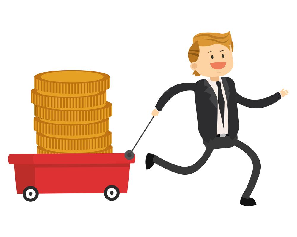 Кредит на карту за 10-15 минут. Почему онлайн-сервисы могут выдавать деньги в разы быстрее банков