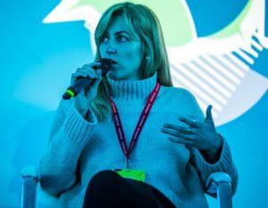 Лидия Клов
